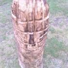 Teki Figur